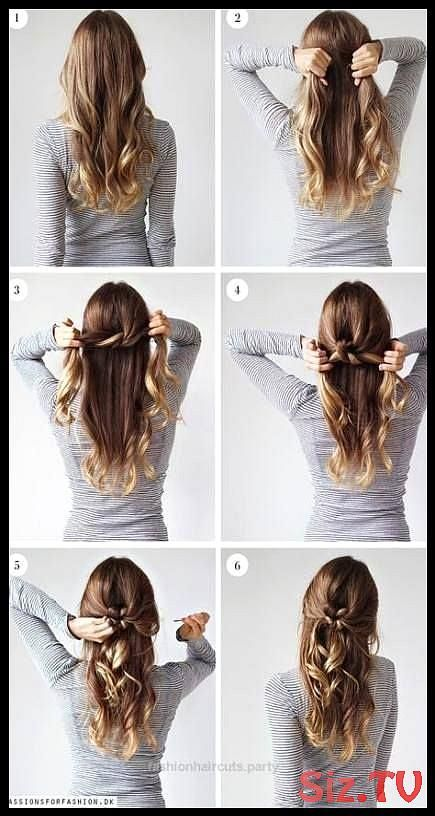Hair Messy Bun Tutorial Lazy Girl 45 Ideas Hair Messy Bun Tutorial Lazy Girl 45 Ideas Hair Messy Bun Tutorial Lazy Girl 45 Ideas Hair Messy Bun Tutori
