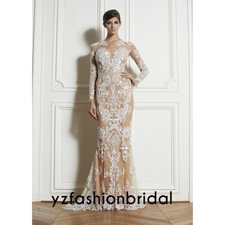 Let Your Wedding Pay for Your Honeymoon Visit www.yzfashionbridal.com #weddingdresses #fashion #YZfashionbridal #bridal #love #TagsForLikes #Wedding #girls  #photooftheday #20likes #amazing #my #follow4follow #like4like #sun #love #instamood #picoftheday #food #hair #makeup #followme #girl #beach #style #bestoftheday #gown #instago #beach
