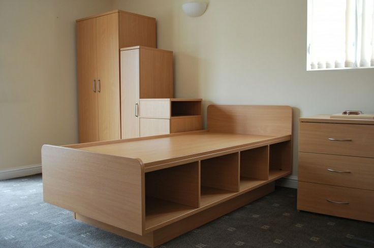Images About Student Bedroom Furniture Commercial Bedroom Furniture