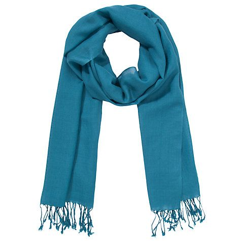 Buy John Lewis Occasion Wrap Scarf Online at johnlewis.com £20