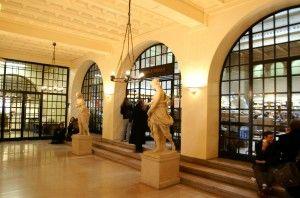 Bibliotheque Michelethallstatues-72