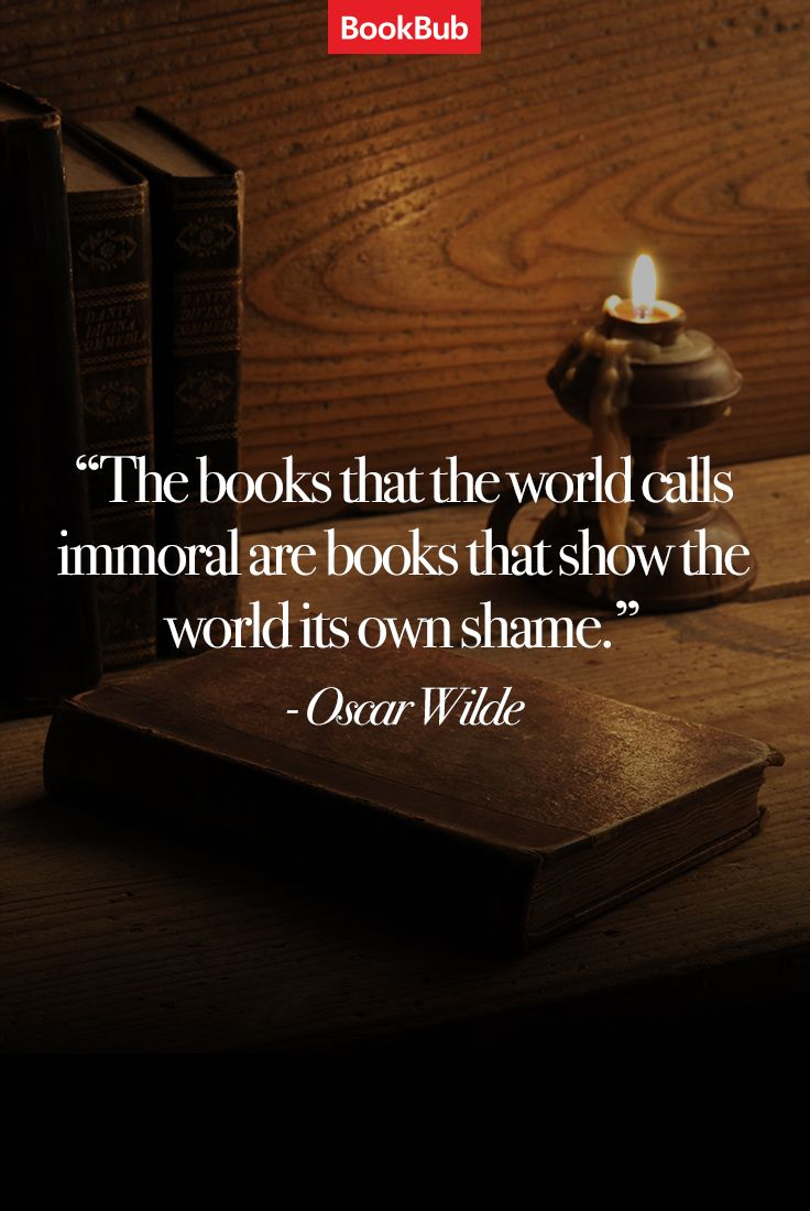 Inspirational Quotes From Books Best 25 Quotes On Books Ideas On Pinterest  Reading Book Quotes