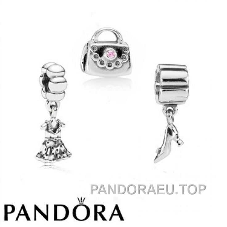 http://www.pandoraeu.top/free-shipping-pd210589il-pandora-all-dressed-up-gift-set.html FREE SHIPPING PD210589IL PANDORA ALL DRESSED UP GIFT SET : 34.45€