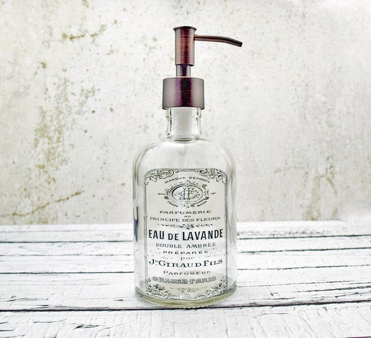 The 25+ best Kitchen soap dispenser ideas on Pinterest ...