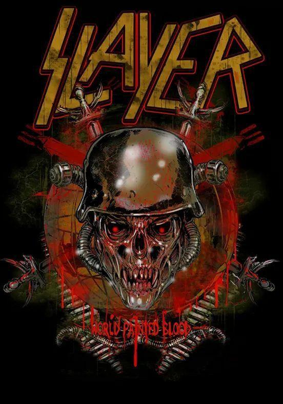 это постеры металл групп найдете