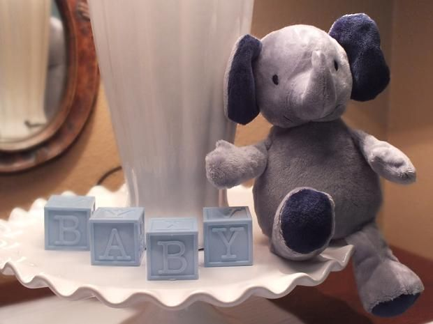 Baby Shower Themes Hostess Mostess ~ 132 best baby tea party ideas images on pinterest baby showers