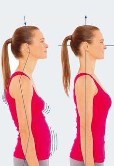 Die ersten Schritte eine Rektusdiastase in den Griff zu bekommen. Neben gut instruierten, schonenden Übungen, kann auch einiges selbst in die Hand genommen werden, um wieder eine funktionierende und gesunde Körpermitte zu bekommen.