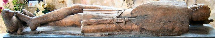 Thomas I Latimer 1270–1334 BIRTH 1270 • Banbury, Northamptonshire, England DEATH 1334 • Market Harborough, Northamptonshire, England 22nd great-grandfather. Burial: All Saints Churchyard, Braybrooke, Northamptonshire, England (Brian Family) Wife: Lora Hastings