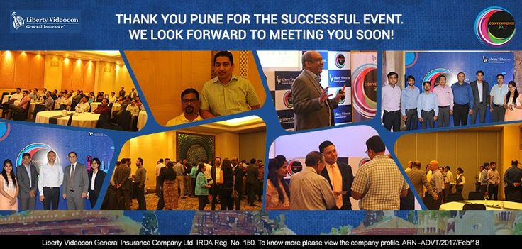 Thank you for visiting us at #Convergence2017 - Pune. It was our pleasure to meet and share ideas with you! pic.twitter.com/m0z9vEjplE