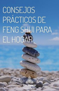 Helpful Holistic Strategies For Reiki Classes Cores Feng Shui, Casa Feng Shui, Feng Shui Tips, Feng Shui 2019, Fen Shui, Sweet Home, House Styles, Home Decor, Wicca