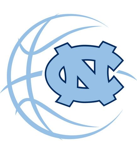 tarheels basketball logo | UNC Bound Ballers Set to Make Noise in 2014 | hardwoodhoopscentral.com