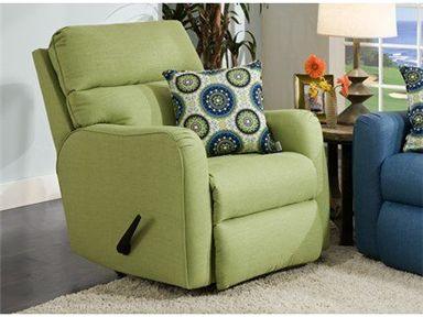 206 best Living Room images on Pinterest