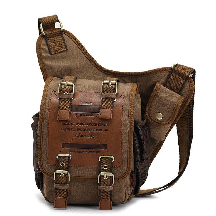 prada purses online - prada messenger bag on ebay