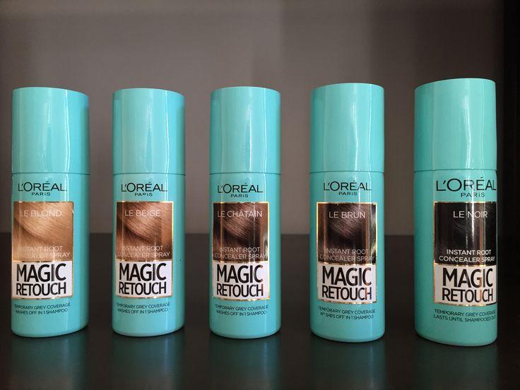 59 best inspiration coloration images on pinterest coloring hair dos and sprays. Black Bedroom Furniture Sets. Home Design Ideas