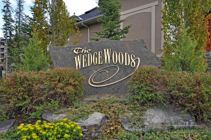 Wedgwood 3