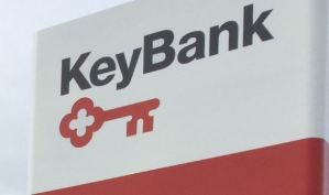 Enroll To Key Bank Online Banking