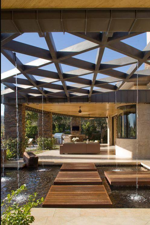 construcción y mantenimiento de pisos en madera