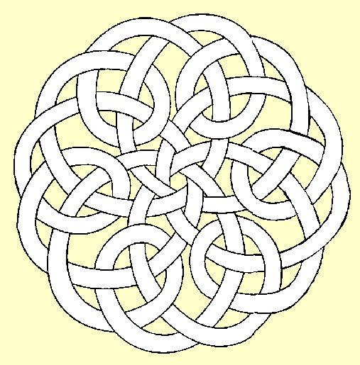 knot designs - Google Search