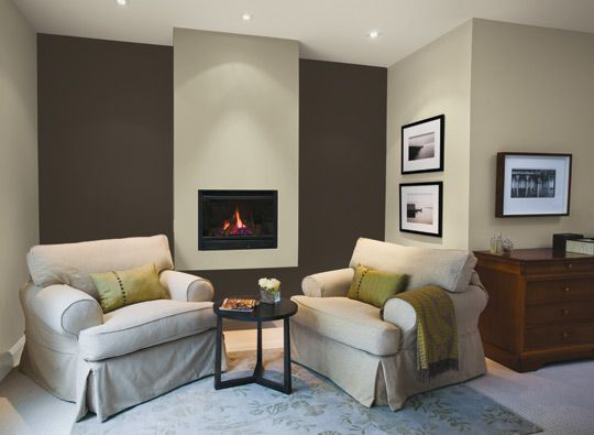 Living Room Color Ideas Amp Inspiration Benjamin Moore