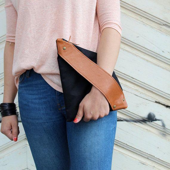 Cách chọn mua túi xách clutch tuyệt vời cho bạn « Túi xách Double S