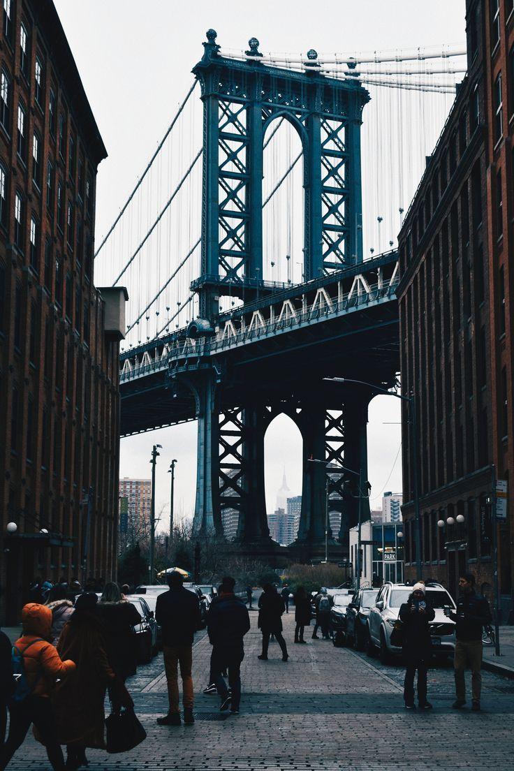 25 Stunning Photos Of New York City Nyc Travel Nyc Photography Nyc New York City Usa United States Am New York City Travel New York Travel Nyc Trip