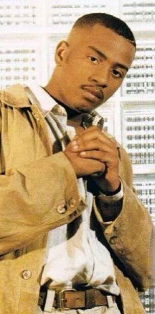 Tony Thompson (of Hi-Five) Born: September 2, 1975, Waco, TX Died: June 1, 2007, Waco, TX - Overdose