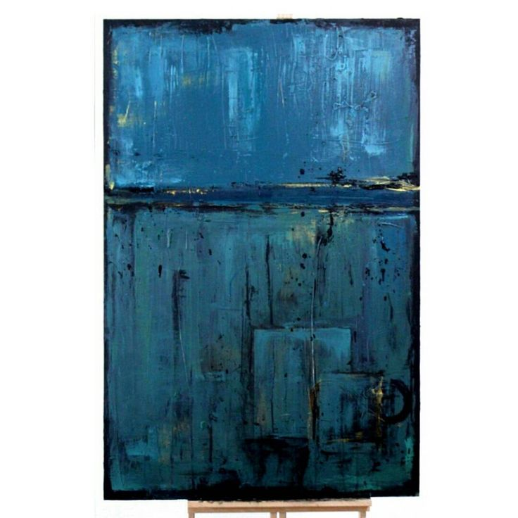 """#abstractart #abstract #art #blue #squares #acrylic #mixedmedia #abstractpainting #loveblue #contemporaryart #instaart #modernart #artwork #painting…"""