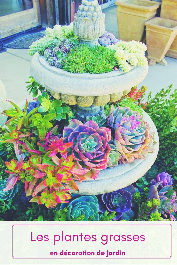 323 best images about plantes vertes et fleurs on pinterest design pots and composition. Black Bedroom Furniture Sets. Home Design Ideas
