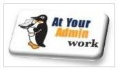 At Your Admin Work..! - BestAdPost.com