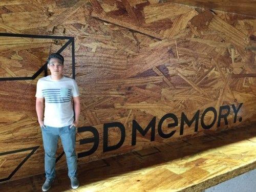 Made by 3D MEMORY Art Miniature(아트 미니어쳐) Rate 10:1 #3DMEMORY #3DPrinting #아트미니어쳐 #artminiature #3D메모리,