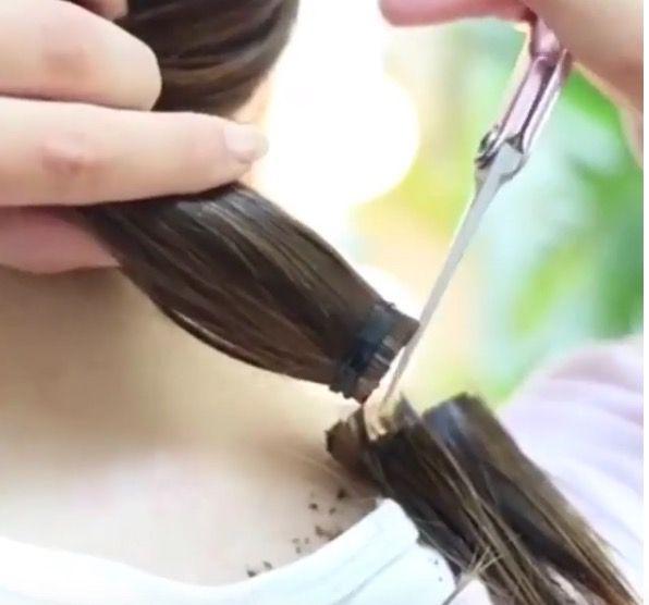 cliomakeup-tagliare-capelli-fai-da-te-tutorial-tagli-frangia-accorciare-2