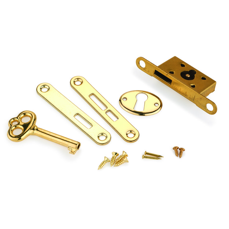 Highpoint Miniature Barrel Hinge In 2020 Small Jewelry Box Small Boxes Woodworking Christmas Gifts