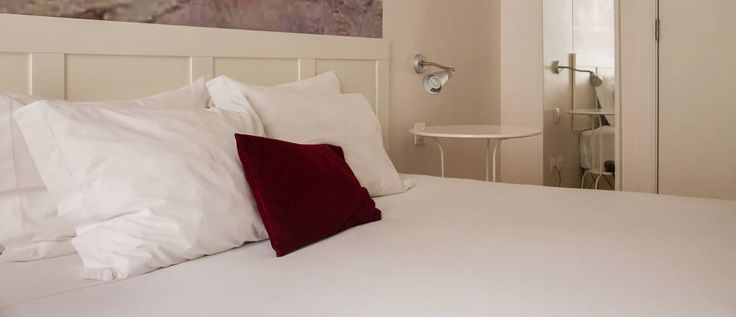 Lisbon Arsenal Suites - Downtown Hotel Lisbon - Lisbon City Hotel - Cheap Hotel Lisbon City