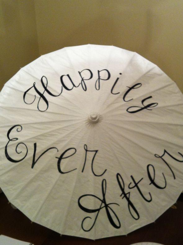 Very Cute!: Parasols Decor, Parasols 12, Photo Ideas, Diy Parasols, Thank You Cards, Ideas Misc, Wedding Pictures, Bought Parasols, Ideas Bride