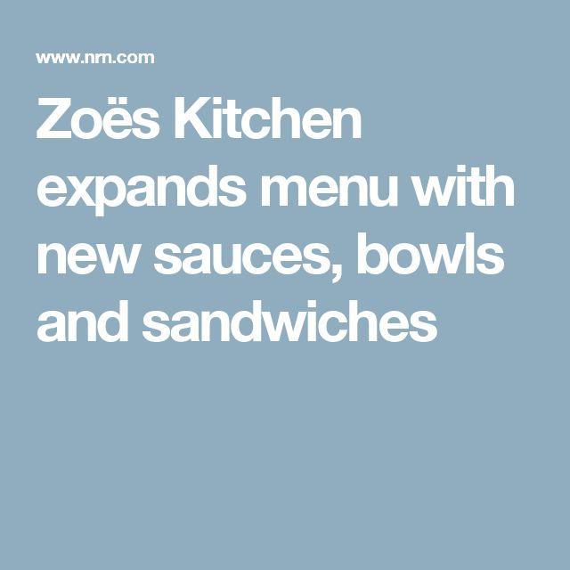 Zoes Kitchen Menu Nutrition: 25+ Best Ideas About Zoes Kitchen On Pinterest