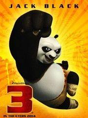 Watch Kung Fu Panda 3 http://ultrahd4k.putlockermovie.net/?id=2267968