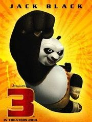 Watch Kung Fu Panda 3 Online Free >> http://streaming.putlockermovie.net/?id=2267968 << #Onlinefree #fullmovie #onlinefreemovies Watch Kung Fu Panda 3 Online Free Movies Watch Kung Fu Panda 3 Movie Online Netflix Watch Kung Fu Panda 3 Online Subtitle English Full Kung Fu Panda 3 English Full Movie Online Free Streaming Streaming Here > http://streaming.putlockermovie.net/?id=2267968