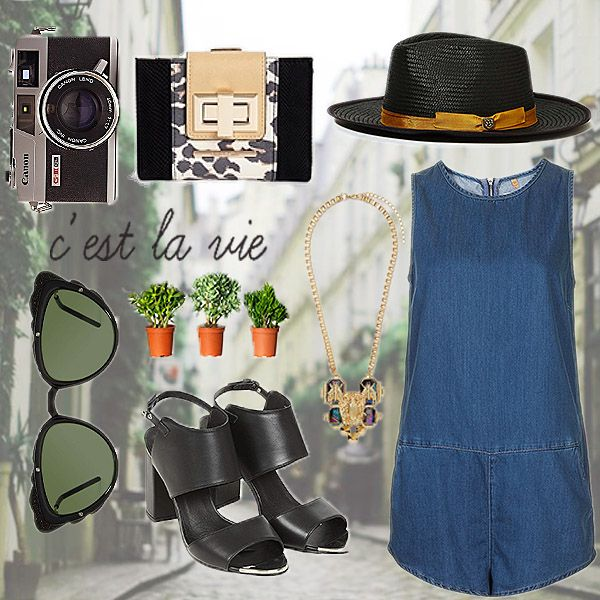 1000+ Images About Outfits For A Birthday Party! On Pinterest | Topshop Birthday Outfits And ...