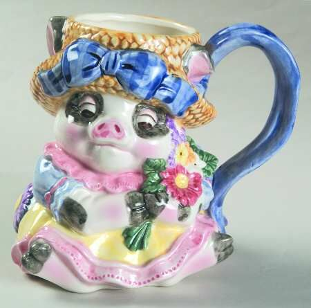 1000 Images About Toby Mugs Jugs Pictures On Pinterest