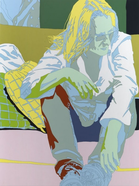 Lisa Ruyter