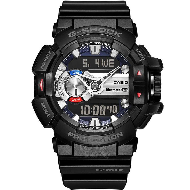 Like and Share if you want this  Casio watch Music bluetooth multifunctional movement male watch GBA-400-1A GBA-400-1A9 GBA-400-4A     Tag a friend who would love this!     FREE Shipping Worldwide     Get it here ---> https://shoppingafter.com/products/casio-watch-music-bluetooth-multifunctional-movement-male-watch-gba-400-1a-gba-400-1a9-gba-400-4a/