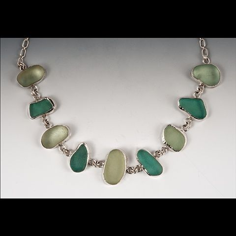 beachcombings studio.... absolutely incredible jewelry.... my new fav jeweler