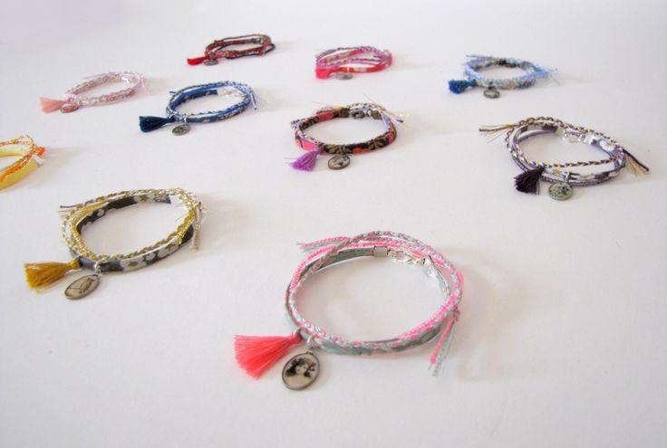 https://www.etsy.com/fr/listing/488218103/set-de-trois-bracelets-liberty-bracelets?ref=shop_home_feat_1
