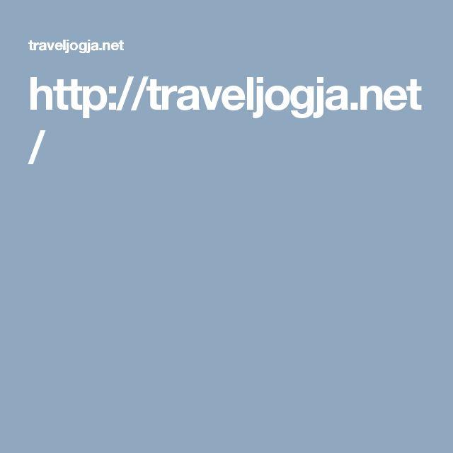 http://traveljogja.net/