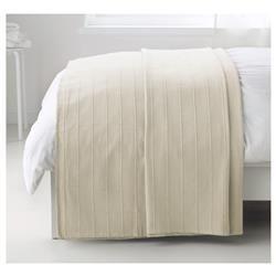 FABRINA - Κάλυμμα κρεβατιού - IKEA