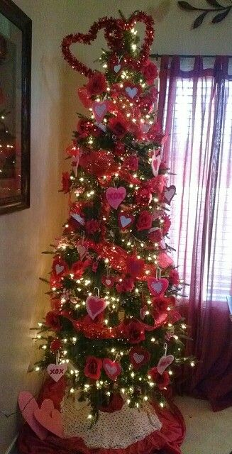 251 Best Holiday Decor For Spring N Summer And Valentine