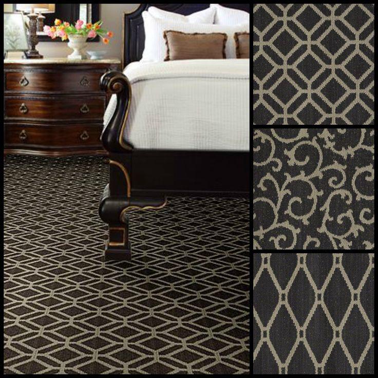 Premier Carpets And Flooring Worcester