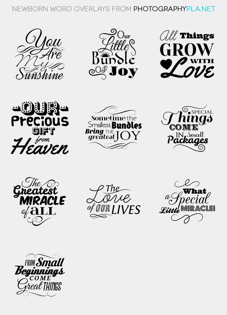 Best 25 word stencils ideas on pinterest diy wood for Quote stencils for crafts