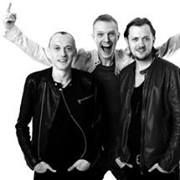 """Swanky Tunes @ HQ"", #Australia  in #Adelaide on OCT 18. Tickets and more info: event2me.com/6102812 #Concert"