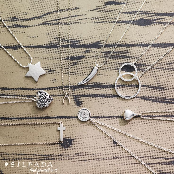 Dainty Dazzlers: Budget-friendly and gift-giving friendly! #Silpada: Silpada Jewelry 2014, Silpada Designs, Jewelry Favorites, Sterling Silver Jewelry, Design Representative, Design Jewelry, Silpada Shops
